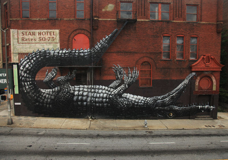 brooklyn-street-art-roa-jaime-rojo-atlanta-12-13-web-6