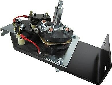 EZGO TXT Golf Cart 1994-Up Forward and Reverse Switch ...