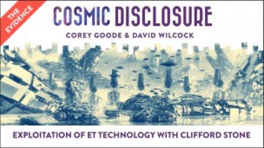 130531_cd_s6e6_exploitation-of-et-technology_w_clifford-stone_cvr.jpg