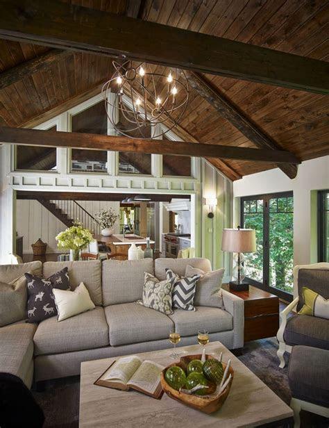Rustic wood ceilings, ideas about wood ceilings on wood