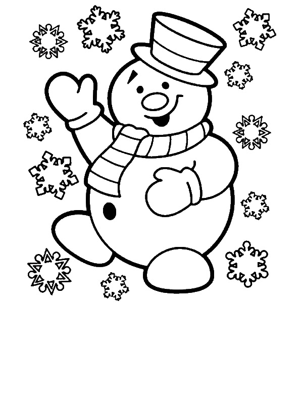 Coloring Online Games Barbie Colouring Play Christmas Pages For Year Olds Coloring Page For Coloring Pages