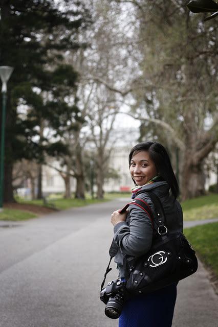 Carlton Gardens (Melbourne)