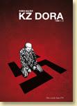 KZ Dora de Robin Walter (oct. 2010) - Voir la présentation détaillée