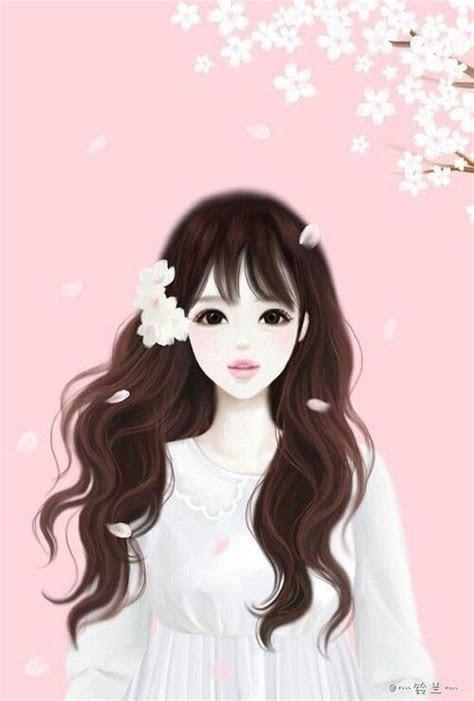 korean anime korean anime anime art anime