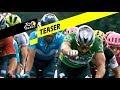 Vídeo promocional oficial del Tour de Francia 2019