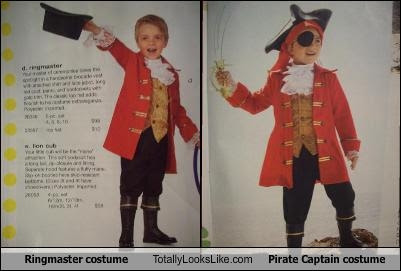 ringmaster-costume-totally-looks-like-pirate-captain-costumes