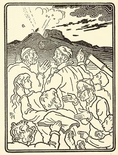 Mons Parturiens (2)