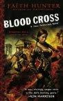 #2: Blood Cross