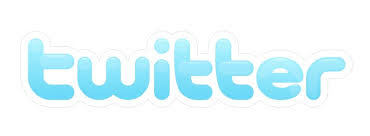 Creating a Twitter Share Link
