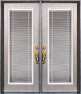 French Patio Doors Wood Grain Fiberglass Entry Doors Toronto