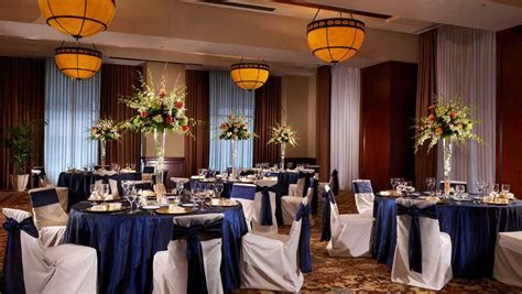 San Antonio Wedding Venues   Mokara Hotel & Spa