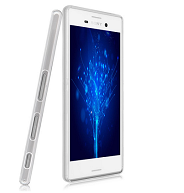 Ốp Lưng SONY Xperia X trong suốt dẻo
