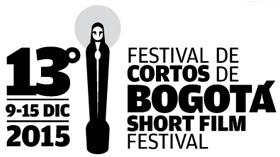 Bogotá Short Film Festival