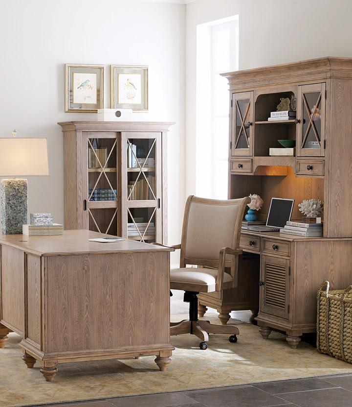 """Clarendon"" Office Furniture"