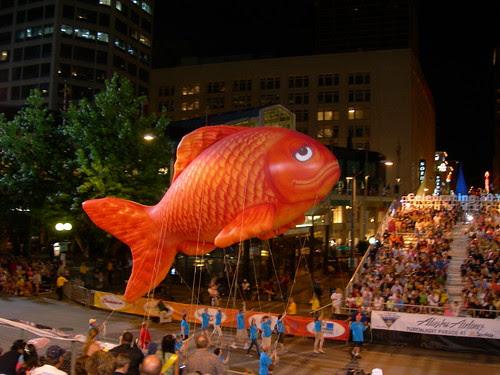 2009-07-25 Torchlight Parade (27)