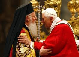 http://www.asianews.it/files/img/VATICANO_-_ORTODOSSI_-_BXVI-Bartolomeo.jpg