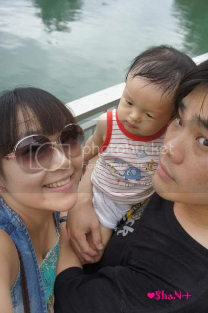 photo 36_zps60901ca2.jpg