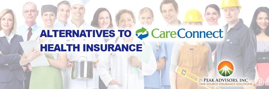NY Individual health insurance Archives - New York Health ...