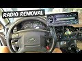 Land Rover Discovery Ii Stereo Wiring Diagram