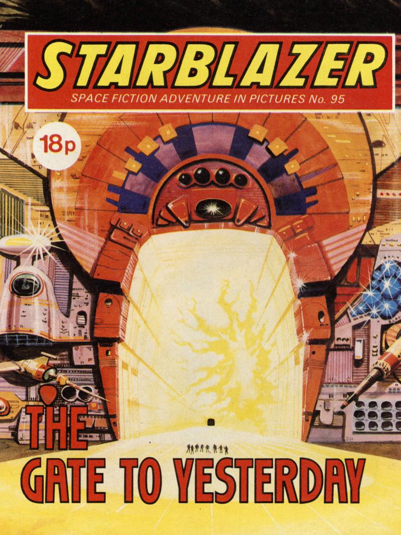 Starblazer_095