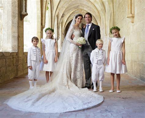 REAL WEDDINGS   Little Eglantine