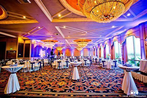 San Diego, CA   LGBT Wedding Venue   Resort Hotel