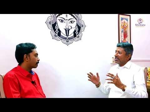 அமானுஷ்யம் ஹிப்னோடிசம் ▶Secrets Revealed◀ With Dr.Kabilan Chanakya