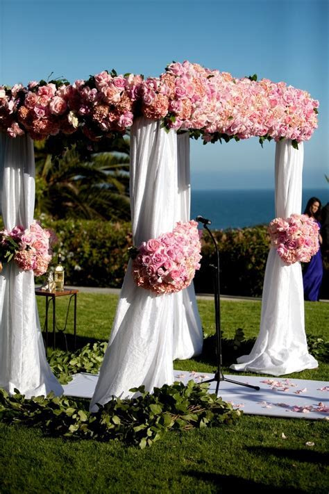 74 best our wedding 7.5.2009 images on Pinterest   Chuppah