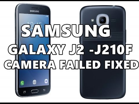 How To Root Install Twrp Recovery On Galaxy J2 2016 Sm J210f