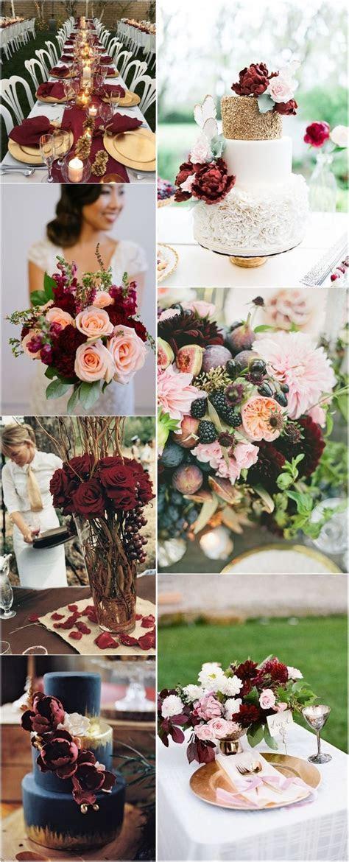 Best 25  Crazy wedding ideas only on Pinterest   Guys