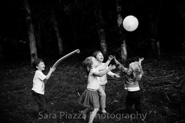 Sara Piazza Photography, Martha's Vineyard Photography, Martha's Vineyard Family Photography, Martha's Vineyard Wedding Photography