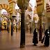 Hagia Sophia Jadi Masjid Diprotes, Kenapa Masjid Cordoba Dijadikan Katedral Nggak Diprotes? oleh - tentangislam.xyz