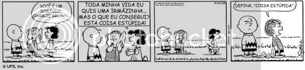peanuts156.jpg (600×138)