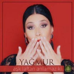 Ersan Er Tanrim Remix Mp3 Yukle Images Səkillər
