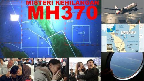 logo mh370_1