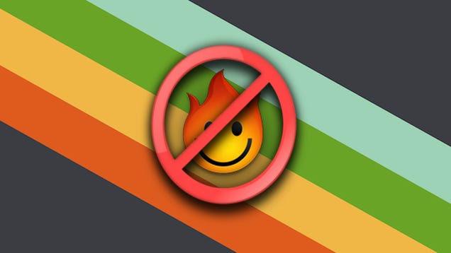 """No uses la extensión """"Hola"""": vende tu ancho de banda para crear botnets"""