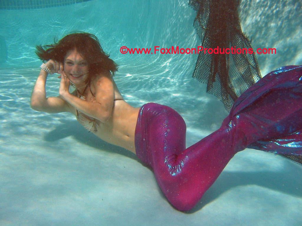 mermaid, ariel mermaid, real mermaid pictures,real mermaid picture, mermaid images, mermaids, are mermaids real, real mermaid image, mermaid photo, mermaid gallery-66