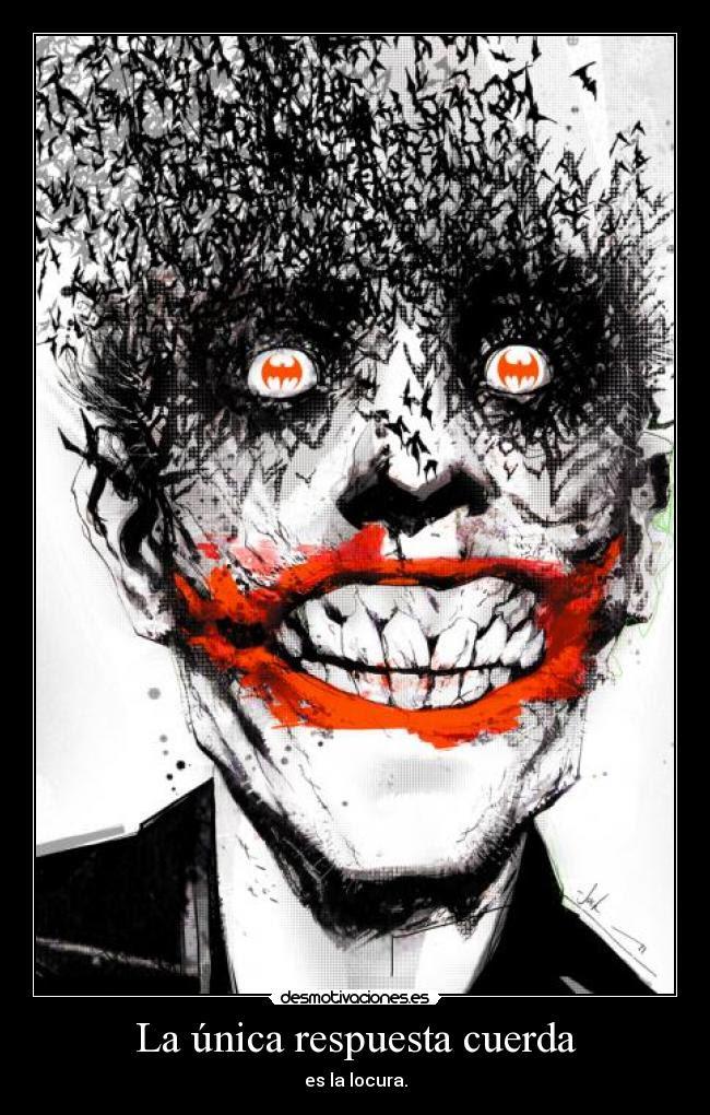 http://img.desmotivaciones.es/201212/Joker.jpg