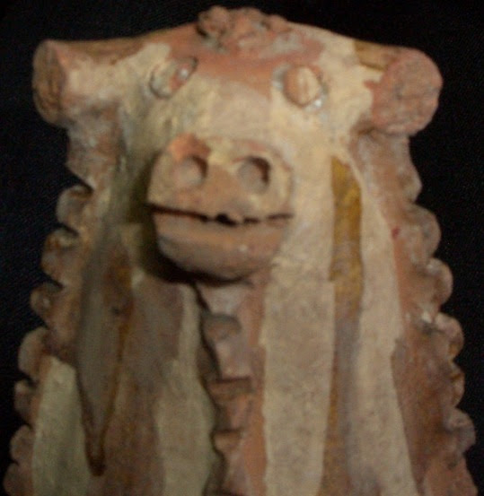 ArchaeologyAlberto copy
