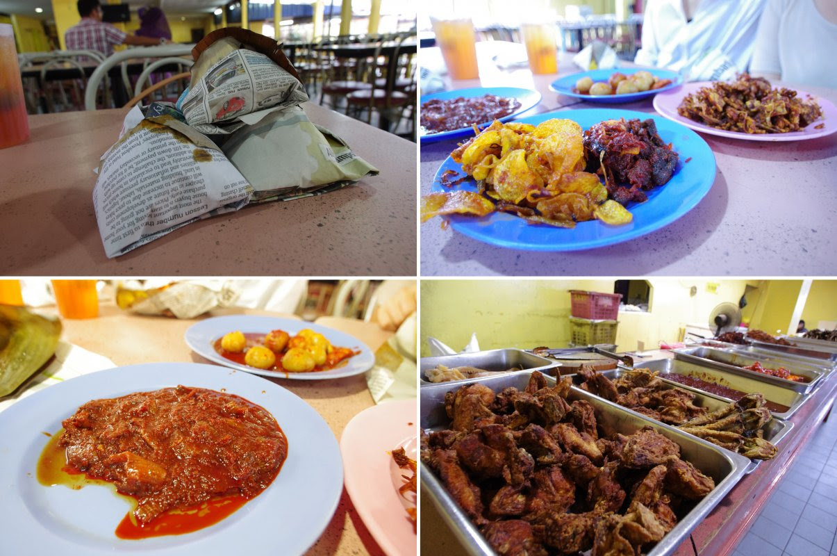 best-the-ultimate-nasi-lemak-shortlist_ct-garden_montage_nasi-lemak-kentang-paru-goreng-assortment-sambal