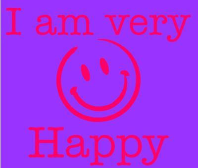 दल क बत I Am Very Happy Today Helo