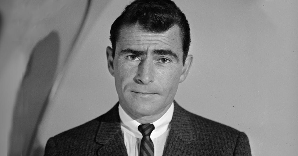 http://www.ivy-style.com/wp-content/uploads/2016/11/rod-serling-getty-hero.jpg