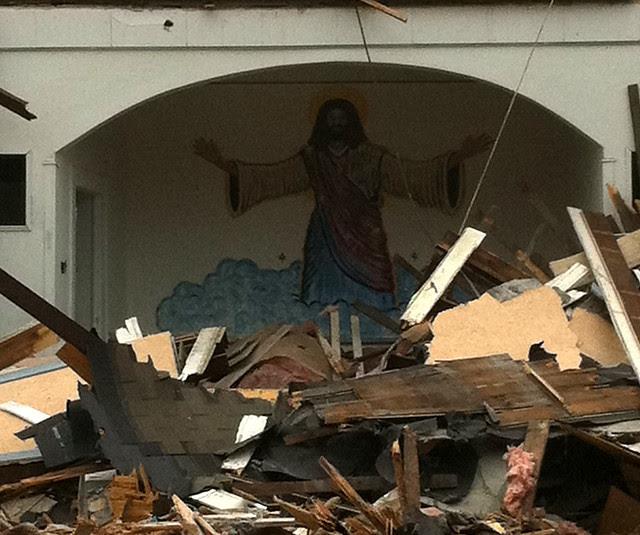 Temple-of-God-church-1353-Boyd-Ave-Blandtown-Atlanta-demolished-2-thanks-Erin-at-Myott-Studio-detail