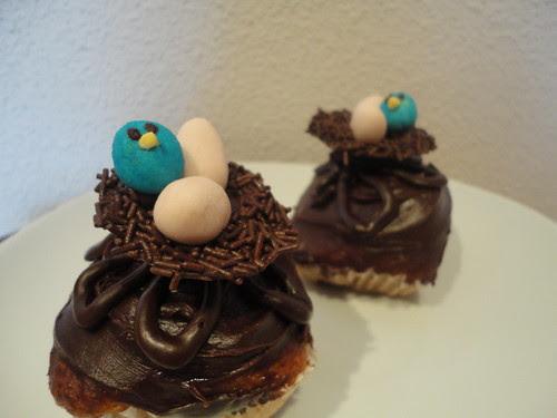 cupcakes niditos