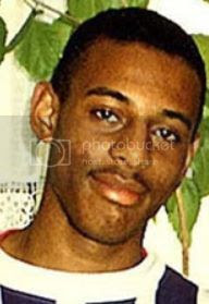 click for Stephen Lawrence Unity Concert homepage