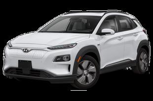 Lexus Hybrid Suv 2019 Cost