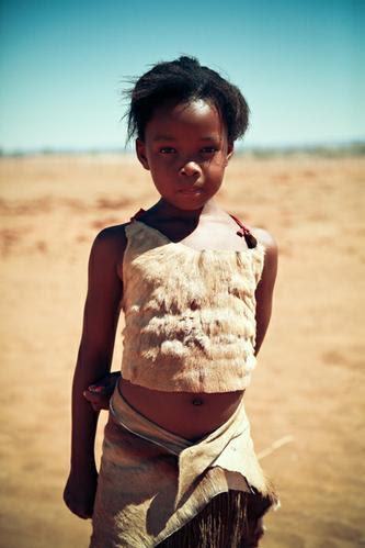 LnaLFL06vSvZBJPU1M7fmbhaGdX60oYgrGBq2d0O4pkcHKhtljR7qZ4TZd55pxjnPXmtxBh ws1Ogsp TaJxGwIDotj0wcW d 1lSmK2PKvP lPrktRl6w=s0 d San Bushmen People, The World Most Ancient Race People In Africa