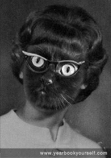 1960_13