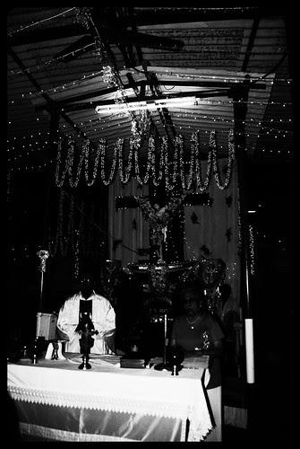 Patla Cross Bandra Reclamation Built 1 May 1825 by firoze shakir photographerno1