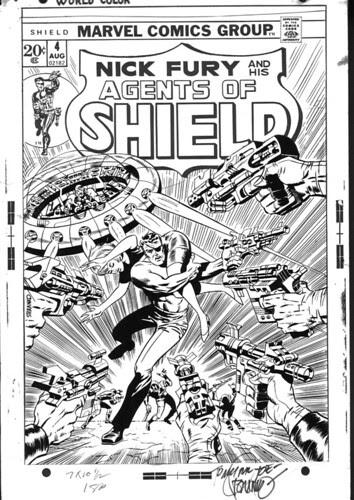 shield4_cov_statsteranko.jpg